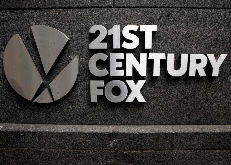 21st Century Fox (FOXA) – Powerful franchise, Underappreciated assets