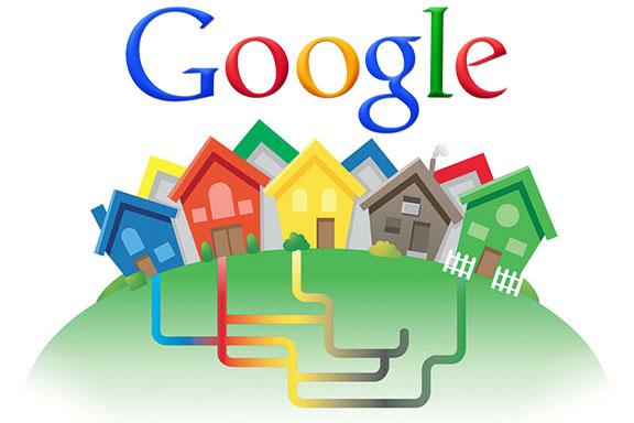 Alphabet (GOOGL) – Savvy Ways to Profit with Google