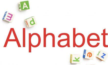 Alphabet (GOOGL) – Investment Thesis