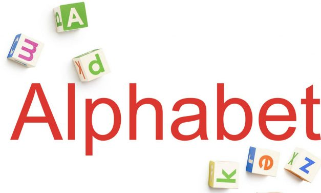 Alphabet (GOOGL) – Investment Thesis