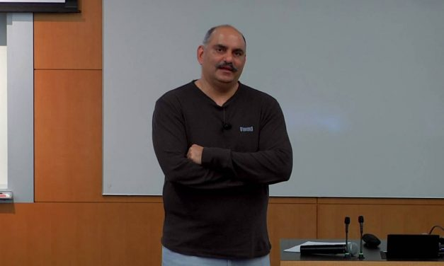 Mohnish Pabrai on Qualities of Investors that Outperform & How to Analyse Stock