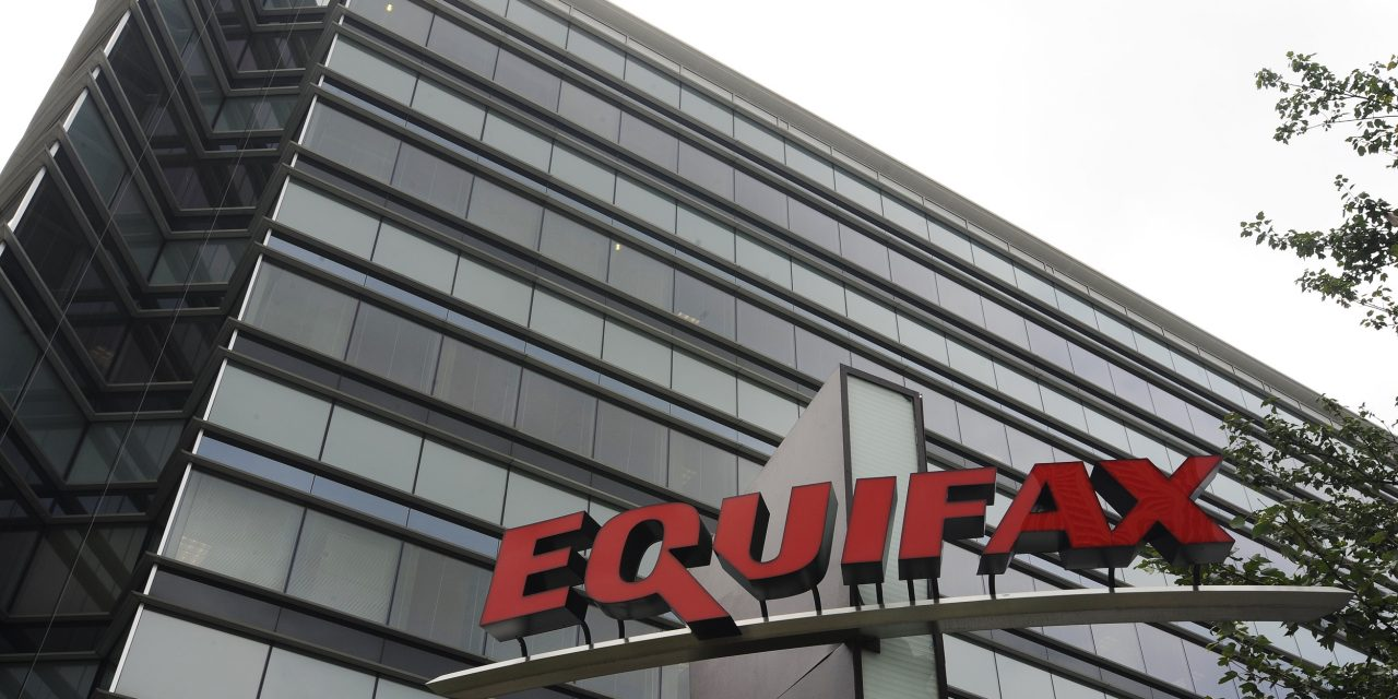 Equifax (EFX) – After the Hack Stock Falls 20%, How Low is Low Enough?