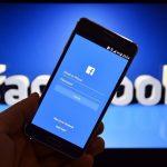 Facebook (FB) – Post-crash Contemplations