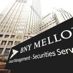 Bank of New York Mellon (BK) – The Biggest Custodian in the World