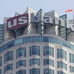 US Bancorp (USB) – 10% Compounder