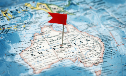 Australia Wrong to Fight With Google